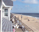 Boardwalk - Attractions/Entertainment - Boardwalk, Bethany Beach, DE, US