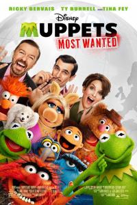 Muppets Most Wanted.jpg