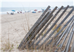 cedwards5_beachfence