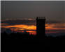 Tower Sunsets-2