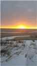 Bethany Beach photo contest