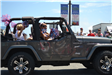 july 4th 2018 parade (232)