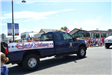 july 4th 2018 parade (244)