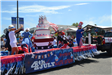 july 4th 2018 parade (247)