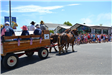 july 4th 2018 parade (250)