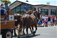 july 4th 2018 parade (251)