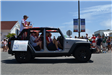 july 4th 2018 parade (287)