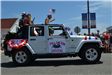july 4th 2018 parade (292)