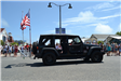 july 4th 2018 parade (297)