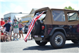 july 4th 2018 parade (321)