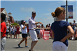 july 4th 2018 parade (323)