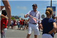 july 4th 2018 parade (328)