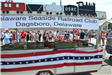 july 4th 2018 parade (337)