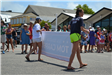 july 4th 2018 parade (342)