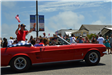 july 4th 2018 parade (350)