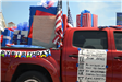july 4th 2018 parade (354)