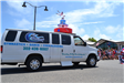 july 4th 2018 parade (360)