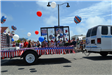 july 4th 2018 parade (364)