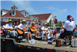 july 4th 2018 parade (378)