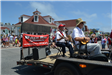 july 4th 2018 parade (380)