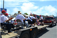 july 4th 2018 parade (383)