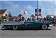 july 4th 2018 parade (387)