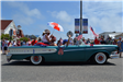 july 4th 2018 parade (388)