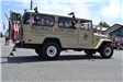 july 4th 2018 parade (392)