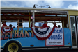 july 4th 2018 parade (403)