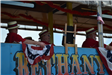 july 4th 2018 parade (406)