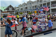 july 4th 2018 parade (491)