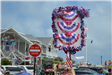 july 4th 2018 parade (495)
