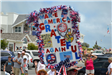 july 4th 2018 parade (496)