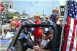july 4th 2018 parade (514)