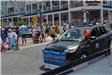 july 4th 2018 parade (520)