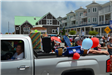 july 4th 2018 parade (553)