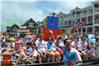 july 4th 2018 parade (554) - Copy