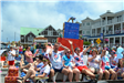 july 4th 2018 parade (556) - Copy