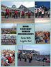 2019 Concert Series Highlights Lights Out