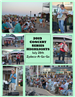 2019 Concert Series Highlights Zydeco-A-Go-Go