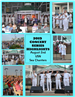 2019 Concert Series Highlights USN Sea Chanters