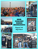 2019 Concert Series Highlights High Noon