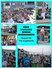 2019 Concert Series Highlights The Janglebachs
