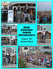 2019 Concert Series Highlights The Uptown Band