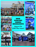 2019 Concert Series Highlights Max Impact