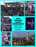 2019 Concert Series Highlights Three Sheets acoustic